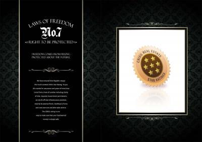 Akshaya Republic Brochure 13