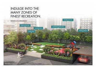 Sumit Garden Grove Brochure 7