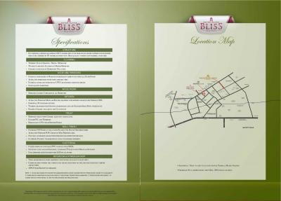 Nandini Metro Suites Bliss Brochure 8