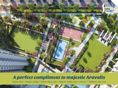 Mapsko Mount Ville Brochure 5