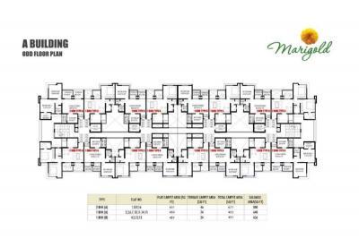 Nagpal Marigold Brochure 15