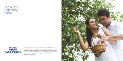 SMR SMS Vinay Casa Carino Brochure 10
