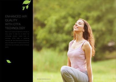 Godrej Air Brochure 5