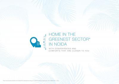 Godrej Palm Retreat Brochure 5