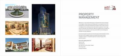 UTC Code 60 Apartment Brochure 21