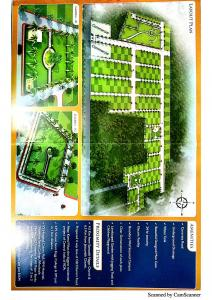 Goodluck Residency Brochure 2