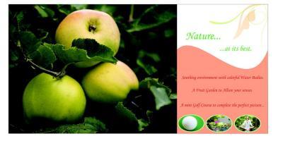 Nitya Homes Brochure 4