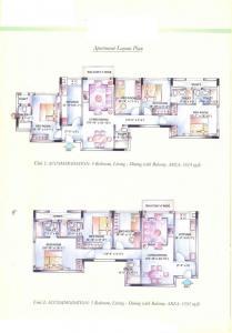 DLF Ridgewood Estate Brochure 4