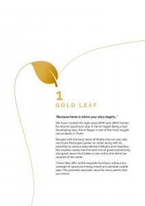 1 Goldleaf Brochure 2