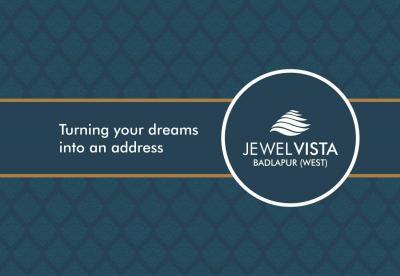 Jewel Vista Brochure 1