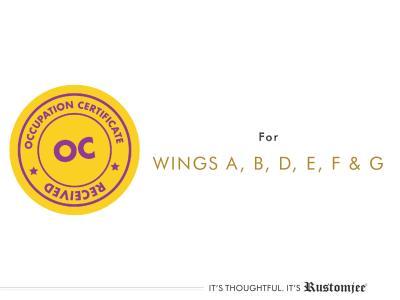 Rustomjee Elements Wing SC Brochure 11