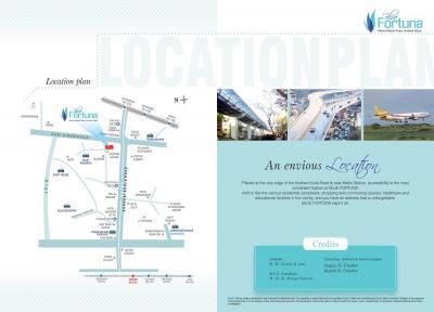Atul Blue Fortuna Brochure 10
