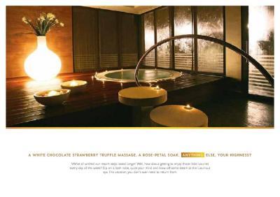 Kalpataru Avana Brochure 21