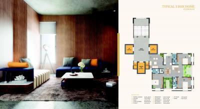NK Anantaya Brochure 21