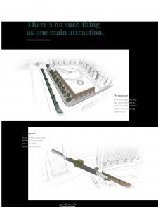 MARQ 2 Brochure 10