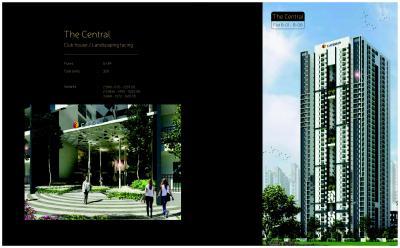 Candeur 40 Brochure 12
