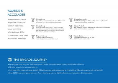Brigade Xanadu Phase 2 Brochure 22