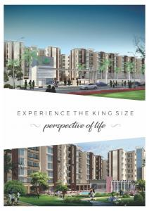 Acme Shivalik Heights Brochure 6
