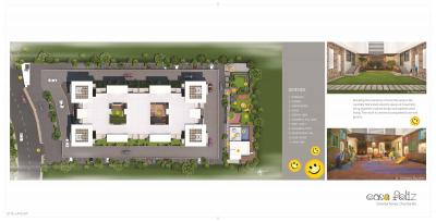 Shubh Casa Feliz Phase I Brochure 7