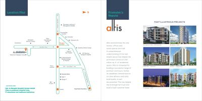 Altis Ashraya Brochure 36