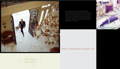 Dasnac The Jewel of Noida Brochure 7