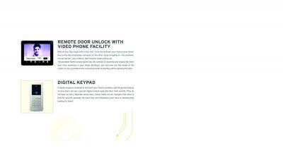 Ireo Skyon Brochure 10