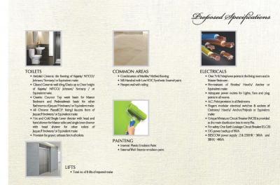 Marvel Sequoia Brochure 17