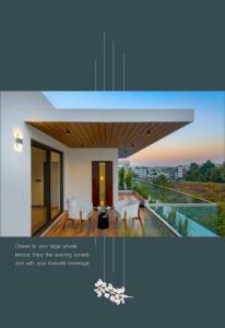 Lakshmiwan Polymers Lawns Brochure 10
