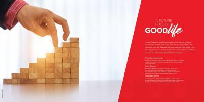 Vascon Goodlife Phase A Brochure 16