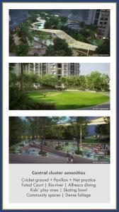 Adhiraj Capital City Tower Oreka Brochure 17