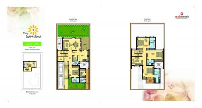Applewoods Estate Santolina Brochure 12