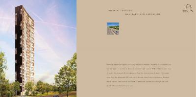 Anant Raj Madelia Brochure 8