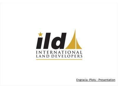 ILD Engracia Plots Brochure 1