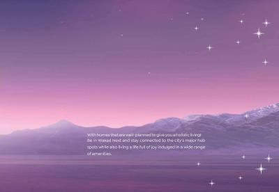 Rajluckxmi Stellar Homes Phase I Brochure 3