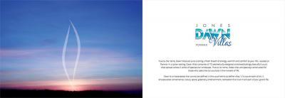 Jones Dawn Villas Brochure 2