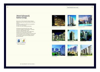 Amarana Residences Brochure 18