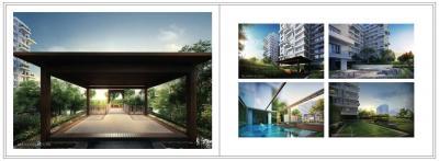 PS Vyom Brochure 19