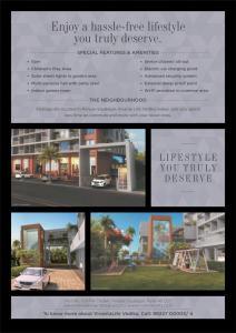 Vivanta Vantage Twenty One Brochure 2