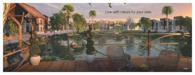 Viraj Lotus Enclave Brochure 12
