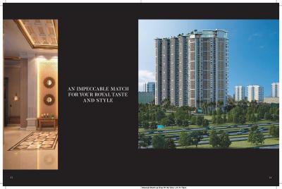Mahagun Manorial Brochure 28