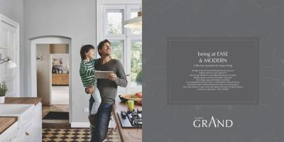 Om Sree Grand Brochure 3