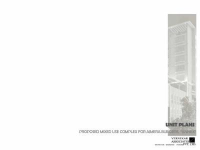 Ajmera Group Annex Brochure 28