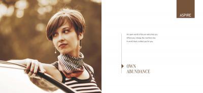 Rishita Mulberry Brochure 4