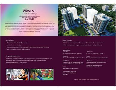Mantra 24 West Phase 4 Brochure 2