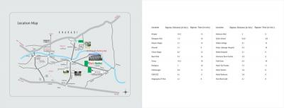 Sancheti Eves Garden Phase V Brochure 12