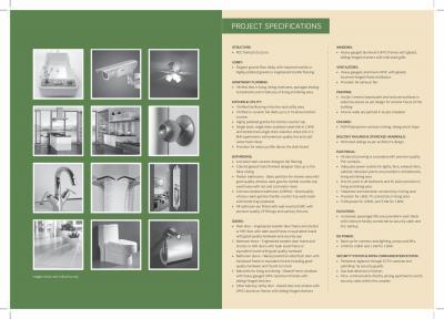 Puravankara Purva Mayfair Brochure 9