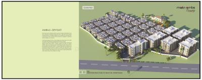 Gayatri Maitri Ambe Villa Brochure 2