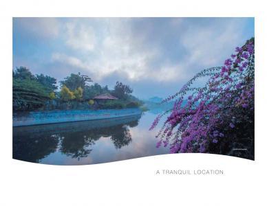 Godrej Reflections Brochure 4