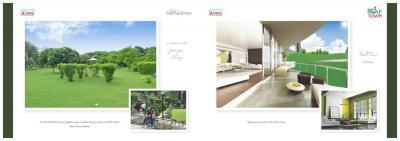 Aims Green Avenue Brochure 12