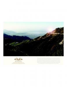 Sikka Kimaya Greens Brochure 4